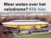 velodrome Amsterdam, baanwielrennen, baanwielerschool